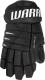 Перчатки хоккейные Warrior Alpha DX3 / DX3G9-BK13 (черный) -