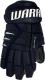 Перчатки хоккейные Warrior Alpha DX3 / DX3G9-NV09 (синий) -