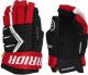 Перчатки хоккейные Warrior Alpha DX5 / DX5G9- BRD14 -