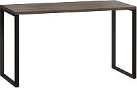 Письменный стол Loftyhome Лондейл 1 / LD040103 (серый) -