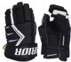 Перчатки хоккейные Warrior Alpha DX5 / DX5G9-NV12 -