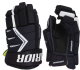 Перчатки хоккейные Warrior Alpha DX5 / DX5G9-NV15 -