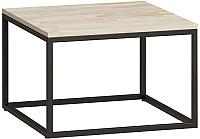 Журнальный столик Loftyhome Бервин 2 / BR020202 (натуральный) -