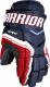 Перчатки хоккейные Warrior QRE / QG-NRW09 -