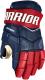 Перчатки хоккейные Warrior QRE Pro / QPG-NRW15 -