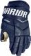 Перчатки хоккейные Warrior QRE Pro / QPG-NV10 -