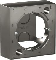 Подрозетник Schneider Electric AtlasDesign ATN000900 -