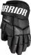 Перчатки хоккейные Warrior QRE4 / Q4G-BK08 -