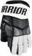 Перчатки хоккейные Warrior QRE4 / Q4G-BKW14 -