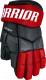Перчатки хоккейные Warrior QRE4 / Q4G-BRD11 -