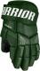 Перчатки хоккейные Warrior QRE4 / Q4G-FG14 -