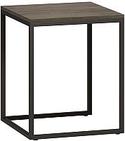 Журнальный столик Loftyhome Бервин 4 / BR020403 (серый) -