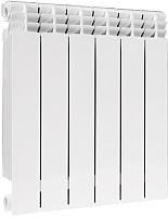 Радиатор биметаллический Fondital BM Alustal 500/100 (V90103408) -
