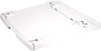 Монтажный комплект для сушильной машины Electrolux STA9GW -