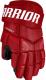 Перчатки хоккейные Warrior QRE4 / Q4G-RD14 -