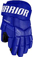 Перчатки хоккейные Warrior QRE4 / Q4G-RL11 -