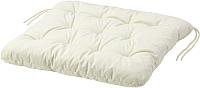 Подушка на стул Ikea Куддарна 304.179.12 -