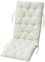 Подушка на стул Ikea Куддарна 604.111.31 -