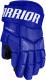 Перчатки хоккейные Warrior QRE4 / Q4G-RL12 -