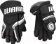 Перчатки хоккейные Warrior QRE5 / Q5G-BK10 -