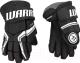 Перчатки хоккейные Warrior QRE5 / Q5G-BK15 -