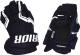 Перчатки хоккейные Warrior QRE5 / Q5G-NV11 -