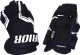 Перчатки хоккейные Warrior QRE5 / Q5G-NV12 -
