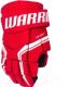 Перчатки хоккейные Warrior QRE5 / Q5G-RD11 -