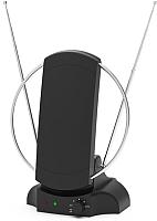 Цифровая антенна для тв Ritmix RTA-109 AV -