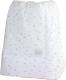 Одеяло детское Martoo Basik / BS-GRST/WT (серые звезды на белом) -