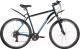 Велосипед Stinger Element Std 29AHV.ELEMSTD.22BK0 -