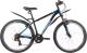Велосипед Stinger Element Std 26AHV.ELEMSTD.18BK0 -