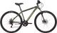 Велосипед Stinger Caiman D 29SHD.CAIMAND.22GN0 -