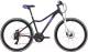 Велосипед Stinger Vesta Pro 26AHD.VESTAPRO.15BK0 -