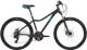 Велосипед Stinger Vesta Evo 26AHD.VESTAEVO.15BK0 -