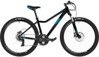Велосипед Stinger Vesta Evo 26AHD.VESTAEVO.19BK0 -