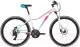 Велосипед Stinger Vesta Evo 26AHD.VESTAEVO.15WH0 -