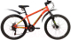 Велосипед Stinger Element Evo 24AHD.ELEMEVO.14OR0 -