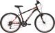 Велосипед Stinger Caiman 24SHV.CAIMAN.14BK0 -