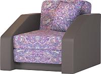 Кресло-кровать Мебель Холдинг Феникс / 846 -