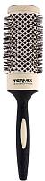 Расческа Termix Evolution D43 Soft / P-EVO-5005SP -