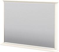 Зеркало Мебель-Неман Марсель МН-126-08(1) (кремовый) -