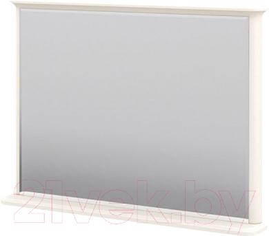Зеркало Мебель-Неман Марсель МН-126-08(1) (кремовый)