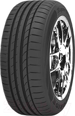 Летняя шина WestLake Z-107 Zuper Eco 215/50R17 95W -