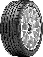 Летняя шина Goodyear Eagle Sport TZ SUV 215/55R18 99V -