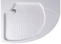 Душевой поддон Cezares Tray-A-TRIUMPH-RH-120/90-15-W-L (120x90) -