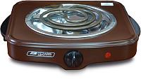Электрическая настольная плита Cezaris ЭП НС 1001-07 -