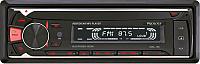 Бездисковая автомагнитола Prology CMX-160 -