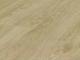 Ламинат Kronotex Exquisit Plus Дуб Барселона D4692 -