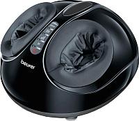 Массажер электронный Beurer FM 90 -
